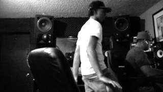 Work Week Feat. FS Yung Mac & Justin V