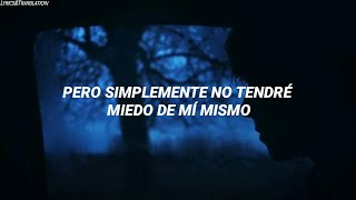 The Chainsmokers & NGHTMRE - Save Yourself // Traducción Al Español ; Sub.