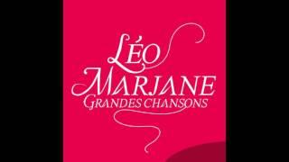 Léo Marjane - La chapelle au clair de lune