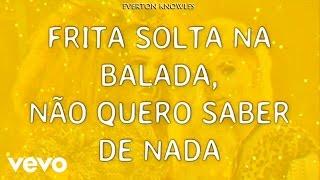 Aretuza Lovi - Catuaba ft. Gloria Groove (Instrumental+Lyrics/Letra)
