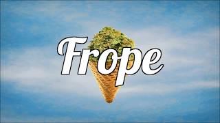 OOFOE - Ice cream