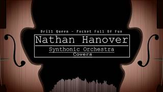 NHSO Covers | Drill Queen - Pocket Full Of Fun