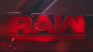 "WWE RAW OFFICIAL THEME SONG ""ENEMIES"" 2017 HD +DOWNLOAD LINK"
