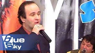 Adnan Bala - Ti je yll i bukurise LIVE