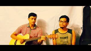 Give me some sunshine 3 idiots song