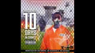 The Gospel | $wagg Dinero (Prod. By Schedule One) #10DaysInCounty @SwaggDinero