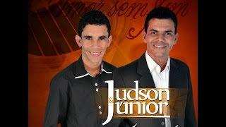 JUDSON E JUNIOR  -  Amor sem fim