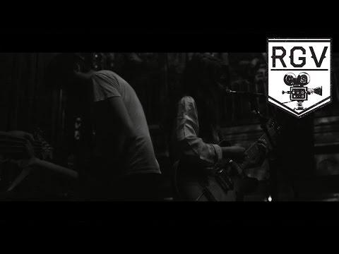 hop-along-powerful-man-really-gud-videos