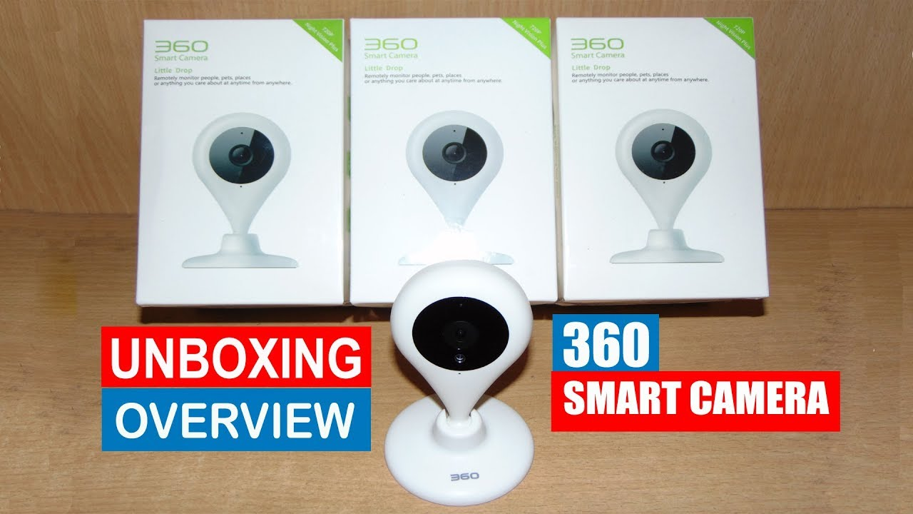 Best Home Security Camera Systems Brookhaven MS 39601