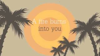 Imagine Dragons ~ Summer (Lyrics)