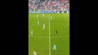 Fútbol PORTUGAL VS CROACIA