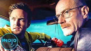 Top 10 Anticipated Netflix Originals for the Rest of 2019