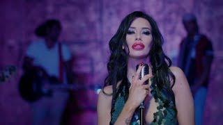 KATARINA GRUJIC - KOMOTNO (OFFICIAL VIDEO)
