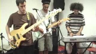Musical Battle - Comune Grottammare - Radio Incredibile: Ekos