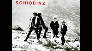 Schibbinz - Go Softly, Now