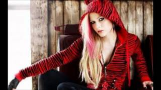 Avril Lavigne   The Best Damn Thing mp3