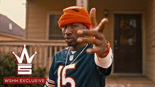 """Mike WiLL Made-It x Bankroll Fresh """"Screen Door"""" (WSHH Exclusive - Official Music Video)"""
