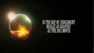 Final Destination Official Trailer 2012