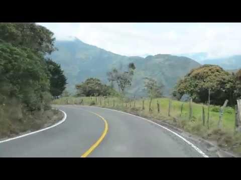 Mi lindo Ecuador   Luna Runtun
