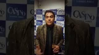 DECLARACION DE URIEL LOZANO!!  POR EL VIDEO DE CRONICA TV