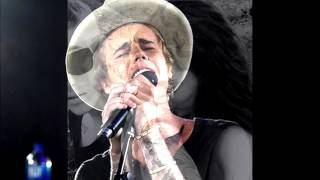 Justin Bieber-Trust Issues (solo verse)
