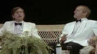Monty Python- Four Yorkshire Men