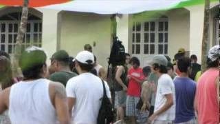 Goa Tribe - Belem - PA - 06/02/10