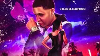 Valdo El Leopardo - No Voy A Llorar Por Ti (Official Audio)
