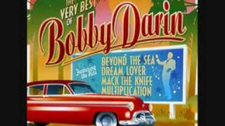 bobby darin beyond the sea instrumental from bioshock