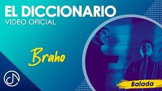 Diccionario - Braho