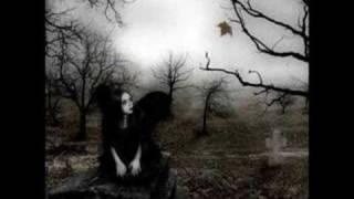 Evanescence Haunted