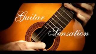 Guitar Sensation - Apache