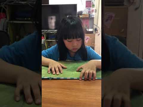 說故事-21(2) - YouTube