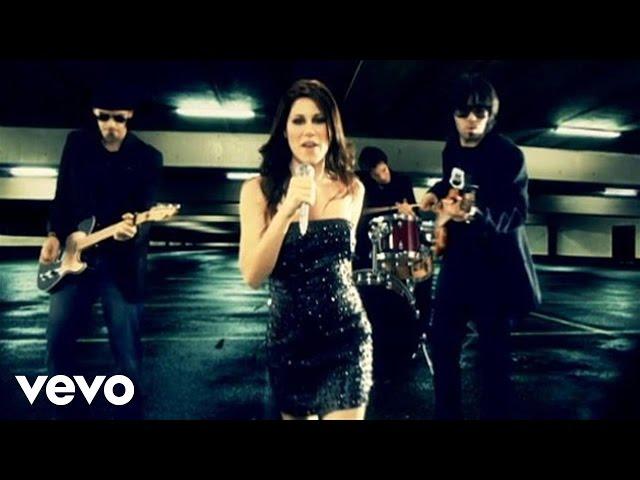 """Video oficial de """"No quiero nada sin ti"""" de Tamara"""