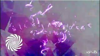 Ilai & Atomizers - Say It Louder (Promo)