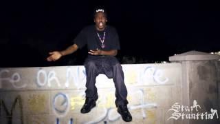 Lazy -   Dem Niggas ( Official Video )