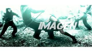 I Love Reggaeton Vol.2 Dj Fankee Ft Dj Gunee & Dj Das - OnLive Music (Intro)