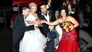 PROMO ©℗ NICOLAE GUTA & DeSANTO - Am o viata fericita 2013