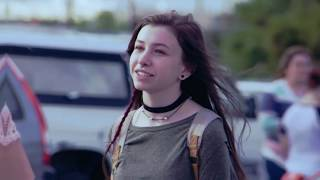 Elisia brown  - big girls cry (T@gged)