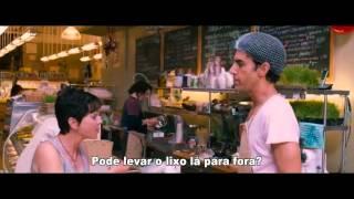 O Ditador - FILME COMPLETO - Dublado (HD)