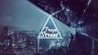Delax - Drop You Like (Trap Street)