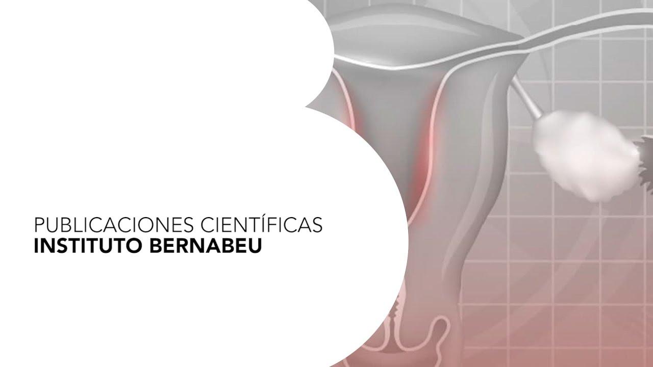 Investigación IB: El efecto del útero torcido en los tratamientos de reproducción asistida