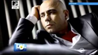 DJ Sava      Money Maker   _official video