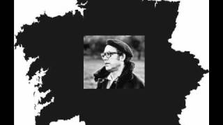 José Afonso - Achégate a Mim Maruxa