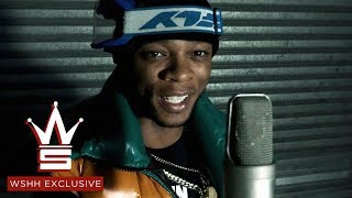 Papoose - Underrated