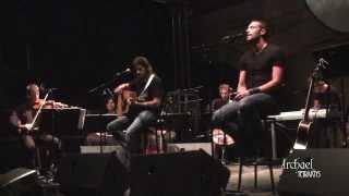 ...Des Echos (Live) par Archael