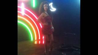 Anahi ft Miranda & Moderatto -'Click' (POPLAND)