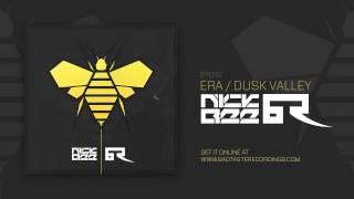 NickBee - Era [Bad Taste Recordings]