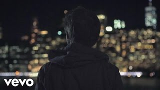 Tenth Avenue North - For Those Who Can't Speak (Official Music Video) ft. Derek Minor, KB