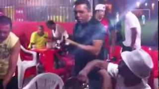 Malandro - Jorge Aragão e JB